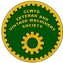 Clwyd Veteran & Vintage Machinery Society Ltd.