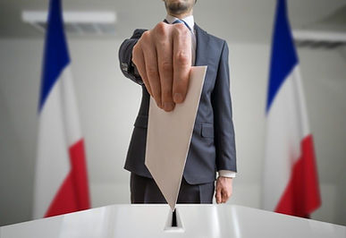 Elections-municipales-2020-Val-dOise-854