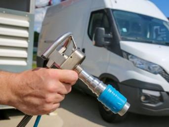 Biogaz en Bretagne : 2019, une année charnière