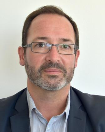 Dominique Ramard est le nouveau Président du SDE22