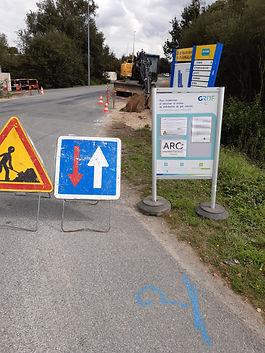 Travaux DSP Vildé Guingalan.jpg