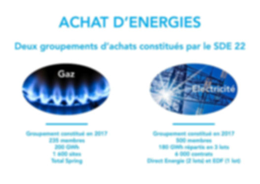 Achat_d_énergie-page-001.jpg
