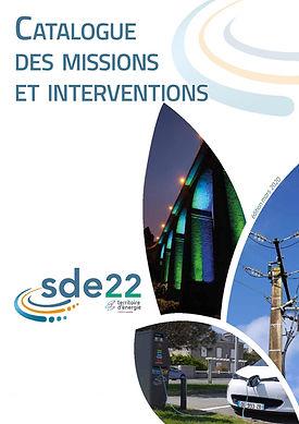 SDE22_catalogue_2020_200316_light-page-0