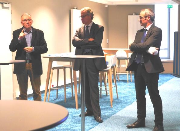 De_gauche_à_droite,_Jean_Gaubert,_Alain_Daher_et_Jean-Yves_Carillet