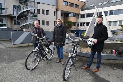 vélos électriques.JPG