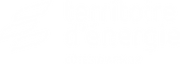 Logo TE_cotesdarmor_blanc_600.png