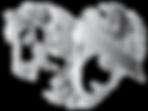 logo zonder naam_bewerkt.png