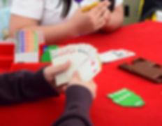 Bridge card game.jpg