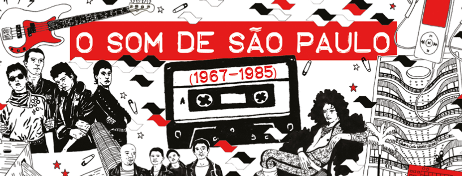 COVER-FACEBOOK-.png