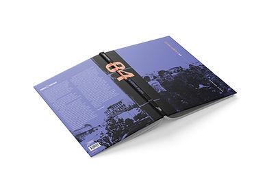 3D-Capa-84 2.jpg