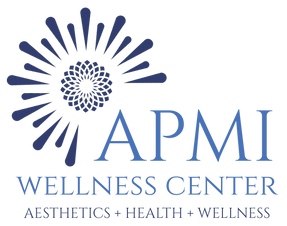 APMI Wellness Center_PNG.png