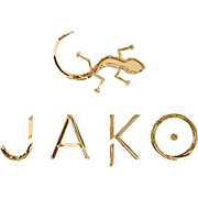 NEW JAKO LOGO HIGH RESOLUTION.png
