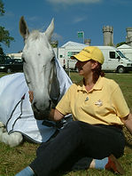 gallery_2005.06.25-BASC-Wales-Country-Fa