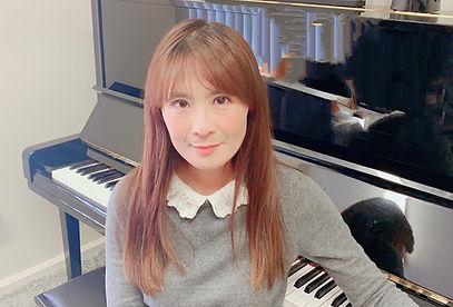 Maxine Liu.JPG