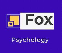FOX_PSYCHOLOGY_LOGO.png