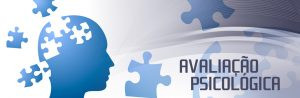 Avaliação Psicológica: quando devo solicitar?