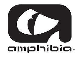 amphibia.png