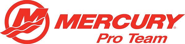 Mercury_ProTeam_Lockup_1C_Red.jpg