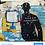 Thumbnail: Magnetism 40x29 mixed media
