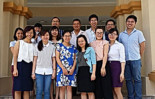 Trainees-(group-photo).jpg