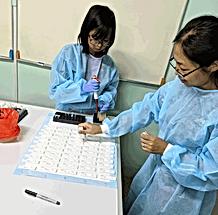 IVD-Kit-Evaluation-Workhop-Participants-