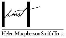 HMST_Logo-small-JPG.jpg