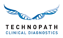 Technopath-Logox72dpi.png