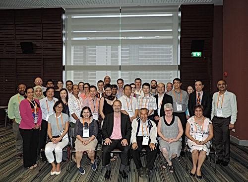 1st assembly ASHM Asia.JPG