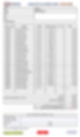 Serology_Aust_QConnectQCOrderForm_300420