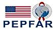 PEPFAR-Branding-Guidance-4.png