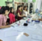 IVD-Kit-Evaluation-Workshop-Participants