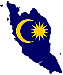 MapofMalaysia.png