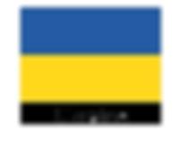 UkraineFlag.png