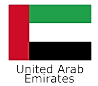 UnitedArabEmirates.png