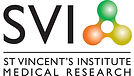 SVI Logo.jpg