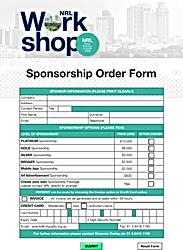 2020-Asian-Sponsor-Order-Form.png