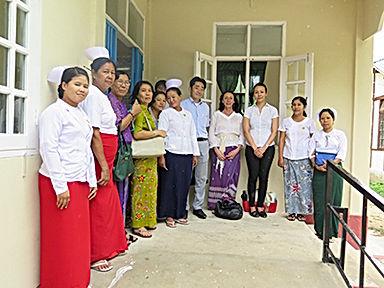 Site-visit-Myanmar.jpg