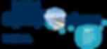 NewSymposiumHeader2019-blue.png