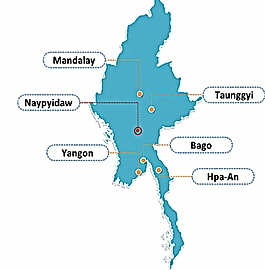 Myanmar-map.webp