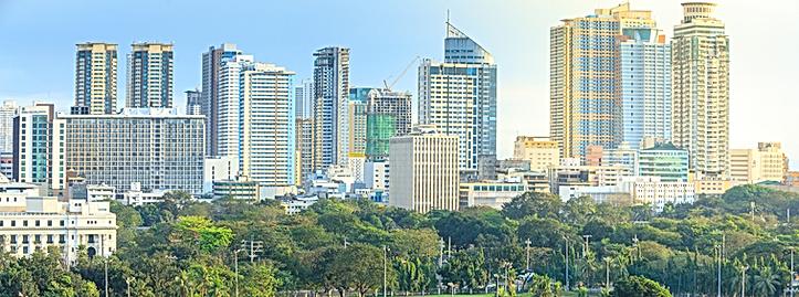 shutterstock_1600x596-Manila.png