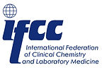 ifcc-logo.jpg