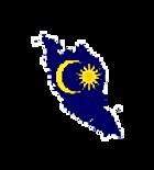 MapofMalaysia_2.png