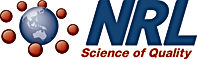 NRL-Logo-small.jpg