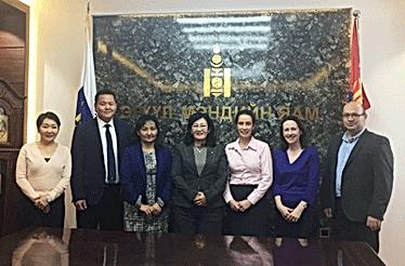 Mongolia-Visit.png