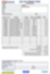 NAT_Aust_QConnectQCOrderForm_30042019.pn