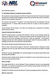 Optitrol-ANZ-announcement-letter_23-03-2