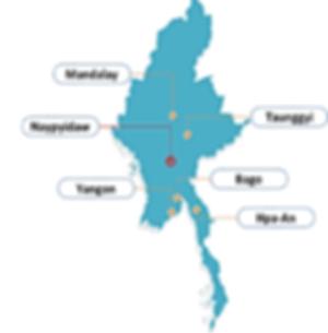 Myanmar-map.png