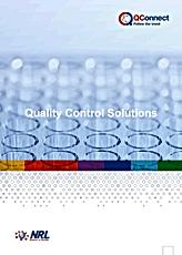 QConnect-Catalogue-Ver.png