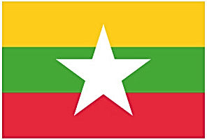Myanmar.jpg