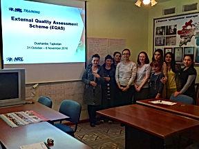 EQAS Training group.jpg